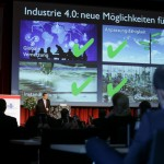 20141113_IFE_Kongress_1157
