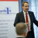 20141113_IFE_Kongress_1161