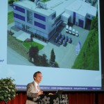 20141113_IFE_Kongress_1189