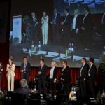 20141113_IFE_Kongress_1217