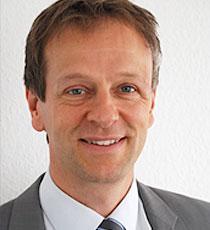 Michael Braetz Geschäftsführer ife