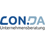 logo_conda_150x150