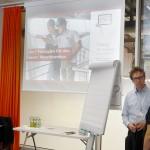 Die 7 Prinzipien für den Neuen Maschinenbau 013