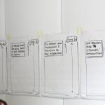 Die 7 Prinzipien für den Neuen Maschinenbau 009