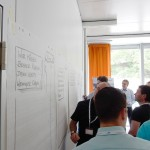 Die 7 Prinzipien für den Neuen Maschinenbau 007