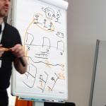 Die 7 Prinzipien für den Neuen Maschinenbau 006