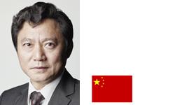 Haiyang Feng