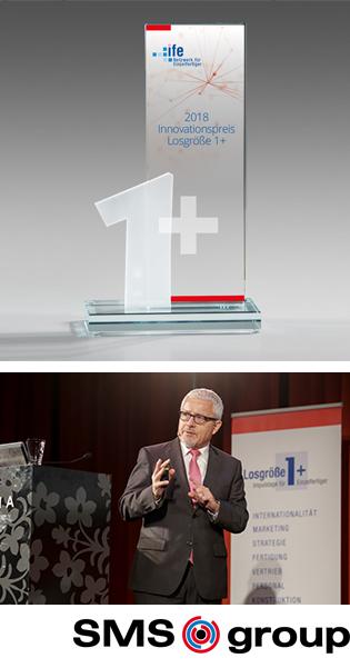 ife Award
