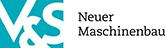 Logo_V_und_S_RGB_165x48