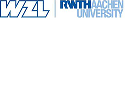 Logo WZL