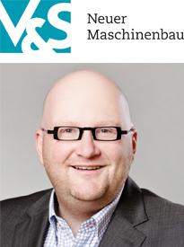 Hon.-Prof. Dr.-Ing. Lars Vollmer