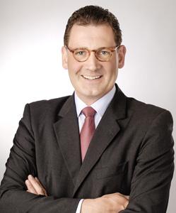 Joachim von Lüninck
